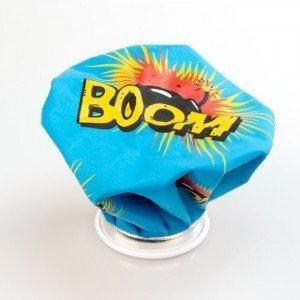 Boom-Jääpussi-1