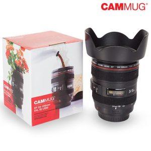 Cammug-Kameran-Linssi-Muki-1