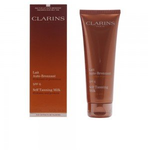 Clarins-SUN-lait-auto-bronzant-SPF6-125-ml-1