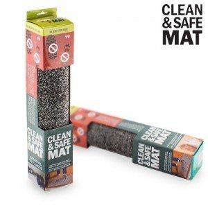 Clean-Safe-Matto-1