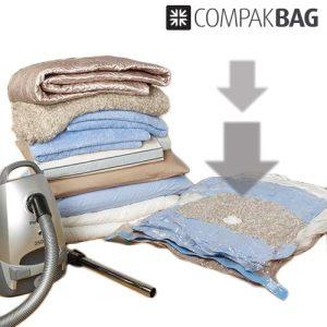 Compak-Bag-Vakuumi-Pakkaukset-1