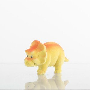 Dinosaurus-Lelu-1