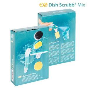 Dish-Scrubb-Mix-Tiskaus-Setti-5-osaa-1