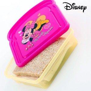 Disney-Minni-Eväslaatikko-1