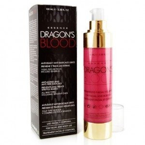 Dragons-Blood-Essence-100ml-1