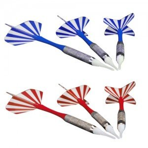 Elektroninen-Darts-Taulu-1