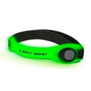 GoFit-LED-ranneke-1