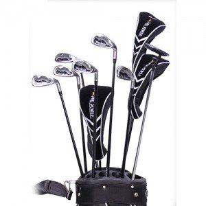 Golfsetti-14-osaa-1