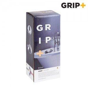 Grip-Kylpykahva-1