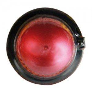 Hälytyssireeni-Lamppu-1
