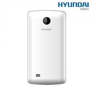 Hyundai-SP-Dual-4S-4-Älypuhelin-1