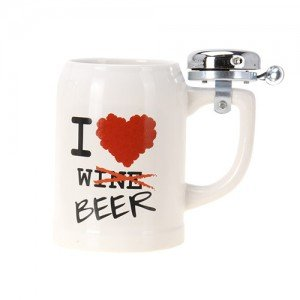 I-Love-Beer-Muki-Soittokellolla-1