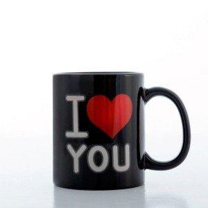 I-Love-You-Maaginen-Musta-Muki-1