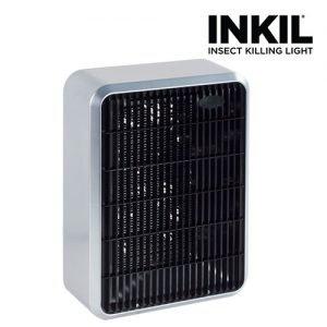 Inkil-T1200-Kärpäsansa-Valo-1