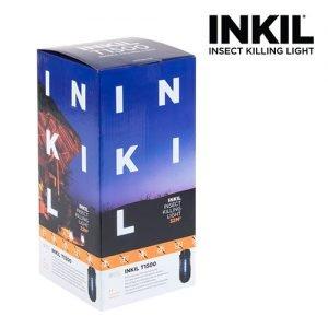 Inkil-T1500-Kärpäsansa-Valo-1