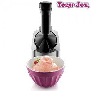 Jääjogurttikone-Yogu-Joy-1