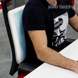 Jewel-Bedding-Viskoelastinen-Geelityyny-1