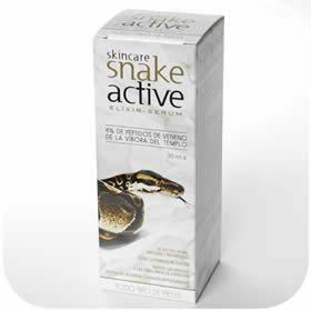 Käärmeenmyrkky-Seerumi-30-ml-1
