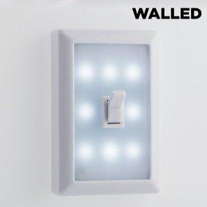 Kannettava-LED-Valo-Kytkimellä-Walled-SW15-1