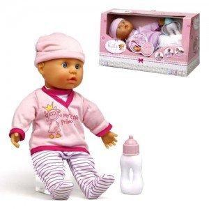 Katy-Sweet-Baby-Puhuva-Nukke-1