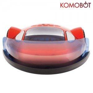 KomoBot-Älykäs-Robotti-Pölynimuri-1