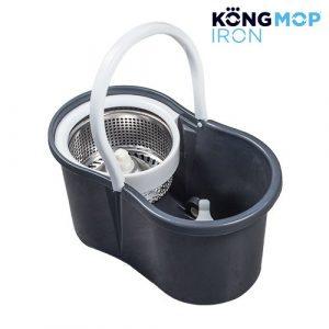 Kong-Mop-Iron-Pyörivä-Moppi-ja-Sanko-1