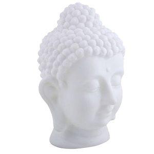 LED-Buddhan-Pää-1