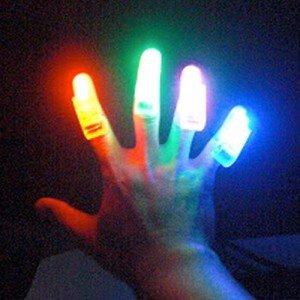 LED-Sormivalot-4-paketti-1