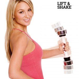 Lift-Shake-Naisten-Käsipainot-1