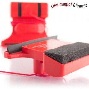 Like-Magic-Cleaner-Magneettinen-Lasinpesijä-1