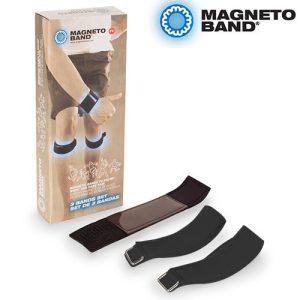 Magneto-Band-Magneettinen-Polvinauha-Rannenauha-1