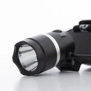 MegaLed-Pro-LED-Otsalamppu-1
