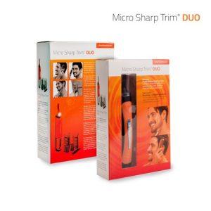 Micro-Sharp-Trim-Duo-Karvatrimmeri-1