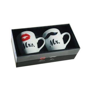 Mr-and-Mrs-Mukit-1