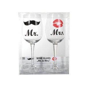 Mr-and-Mrs-Viinilasit-1