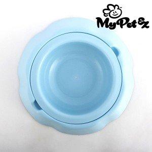 My-Pet-Frosty-Bowl-Lemmikin-Vesikuppi-1