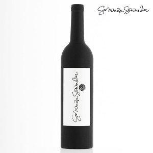 OUTLET-Viinipullo-Setti-5-osaa-Poistomyynti-1
