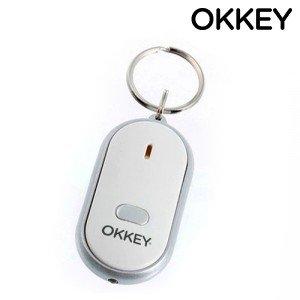 OkKey-Avaimen-Etsintä-Avaimenperä-1