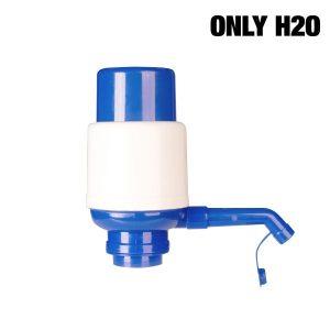 Only-H2O-Veden-Annostelija-1