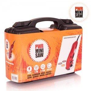 PWR-Mini-Saha-1
