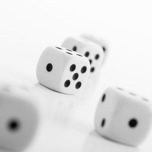 Poker-Noppapeli-1