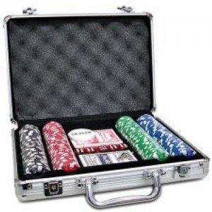 Pokeri-Salkku-200-Chippiä-1