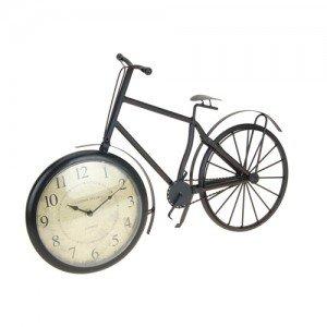 Polkupyörä-Yöpöytäkello-1