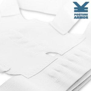 Posture-Armor-Selkä-Tuki-1