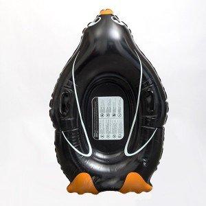Puhallettava-Pingviini-Pulkka-1