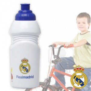Real-Madrid-Juoma-Pullo-360ml-1