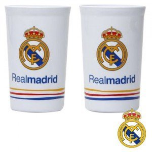 Real-Madrid-Mukit-2-Kappaletta-1