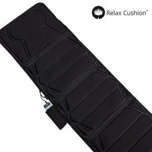 Relax-Cushion-Koko-Vartalon-Hierontapatja-1