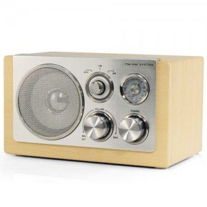 Retro-Radio-Audiosonic-RD1540-1