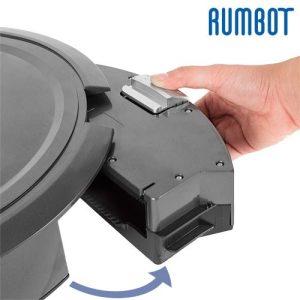 RumBot-Superior-Robotti-Pölynimuri-1